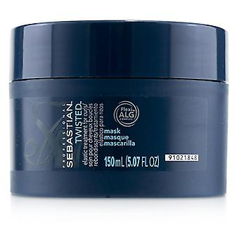 Sebastian Twisted Elastic Treatment (para rizos) - 150ml/5.07oz