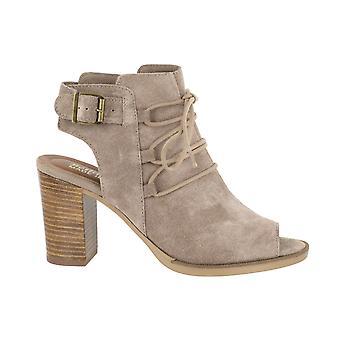 Bella Vita Womens Pruitaly Open Toe Casual Ankle Strap Sandals
