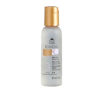 KeraCare Silken Seal Blow Drying Complex 2oz/ 60ml