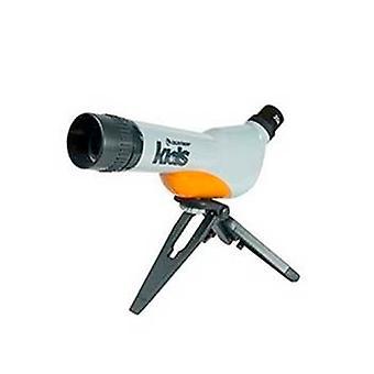 Enfants de Celestron télescope modèle de Table de 30 mm