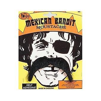 Mexicanske Bandit Tash.
