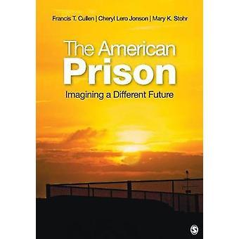 La Prison américaine