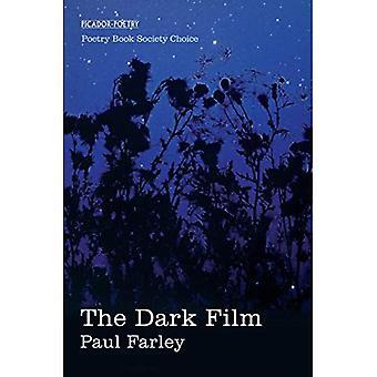 Filmens mörka