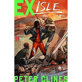 Ex-Isle (Ex-Heroes)