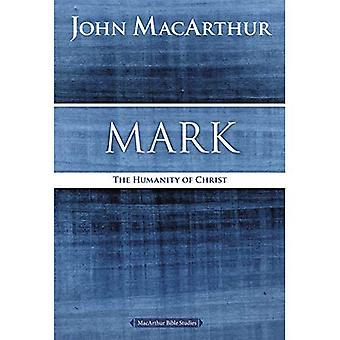 MACARTHUR/MARK SC (MacArthur Bibel-Studien)