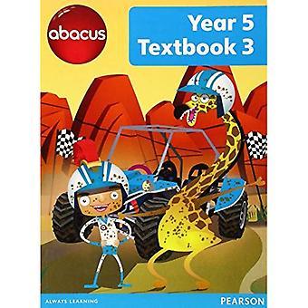 Boulier année 5 manuel 3 (Abacus 2013)
