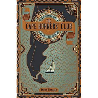 Cape Horners' Club