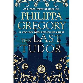 Den sista Tudor