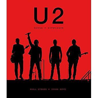 U2: Sanger + erfaring