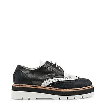Sneakers di Ana Lublino Casual Ana Lublino - Finzi 0000056406_0