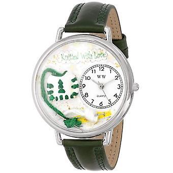 Whirlpool WHIMS-U0450016, men's wristwatch