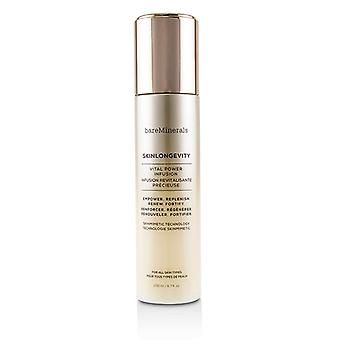 Bareminerals Skinlongevity Vital Power Infusion (tamaño salón) - 200ml/6.7oz