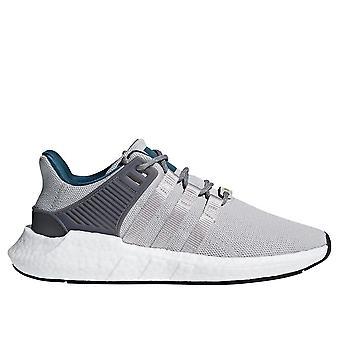Adidas Eqt Support 9317 CQ2395 Universal alle Jahr Männer Schuhe