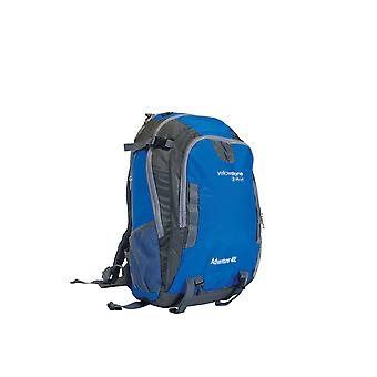 Yellowstone Adventurer 40L Waterproof Rucksack