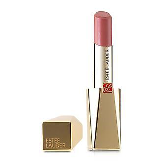 Estee Lauder Pure Color Desire Rouge Excess Lipstick - # 203 Sting (creme) - 3.1g/0.1oz