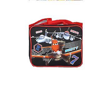 Lunch Bag - Disney - Planes - Dusty Echo+Bravo Toys Boys 02074