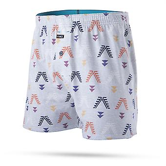 Stance Boxer Brief ~ Bow And Arrow
