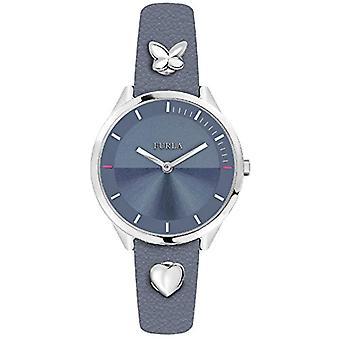 FURLA naisten Watch Ref. R4251102538