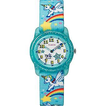 Timex klok Unisex Ref. TW7C25600