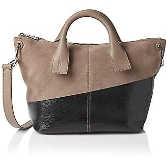 Liebeskind Berlin SATCHELM LEISA1 Women's handbag 13x32x39 cm (B x H x T)
