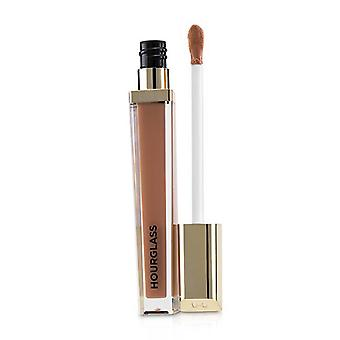 Hourglass Unreal High Shine Volumizing Lip Gloss-# barn (persika rosa)-5,6 g/0,2 oz