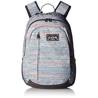Dakine Factor 22L - Men's Backpack - Tracks - One Size