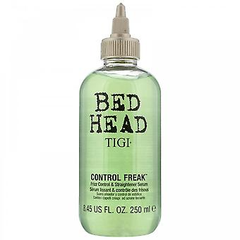 TIGI Bettkopfsteuerung Freak Serum 250ml