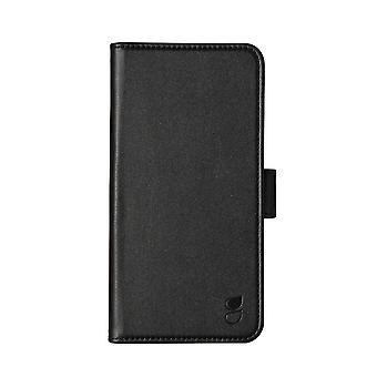 GEAR Wallet Bag black for iPhone 11 Pro Max