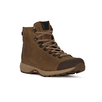 Lomer bow mtx shoes