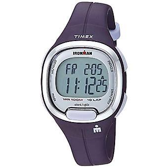 Timex Orologio Donna Ref. TW5M197009J