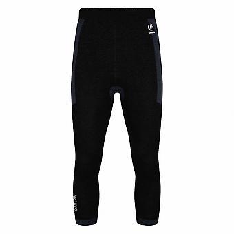 Våg 2b menns i sonen 3/4 rask tørking grunnlag leggings