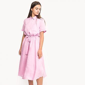 Tommy Hilfiger Tommy Hilfiger Womens Dakota Essentials robe