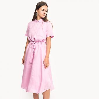 Tommy Hilfiger Tommy Hilfiger Womens Dakota Essentials Dress