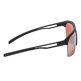 Occhiali da sole adidas Xpulsor SPX Light Sport - Nero Matt- LST