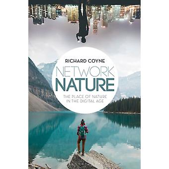 Network Nature by Richard Coyne