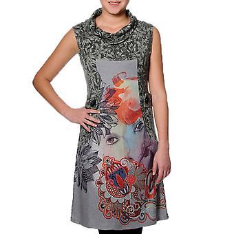 Smash Women's Rafaela Dress