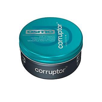 Osmo corruptor™ 100ml