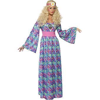 Fleur enfant Costume, UK robe 20-22