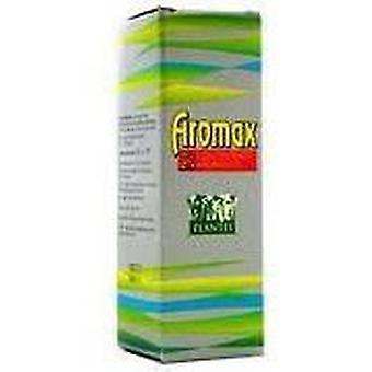 Artesania Agrícola Aromax-Recoarom 03 Hepatic 50 ml