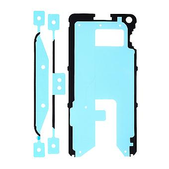 Display Assembly Adhesive for Samsung Galaxy S10e