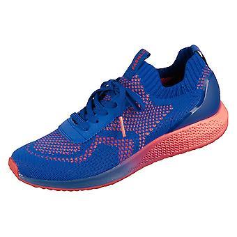 Tamaris 12371424813 universelle toute l'année chaussures pour femmes