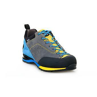 Lomer badia ii mtx fashion sneakers