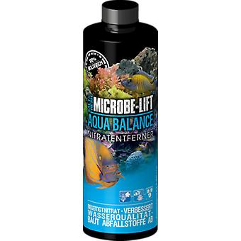 Microbe-Lift Removedor de Nitratos Aqua Balance (Fish , Maintenance , Water Maintenance)