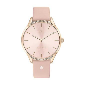 Tommy Hilfiger Horloge Horloges 1782215 - Women's GRAY Watch