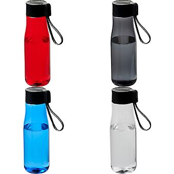 Bullet Ara Tritan Sport Bottle With Charging Cable