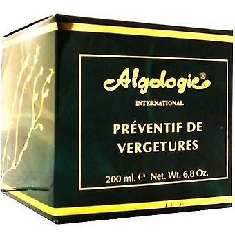 Algologie Vergetures crème (Health & Beauty , Personal Care , Cosmetics , Bath & Body)