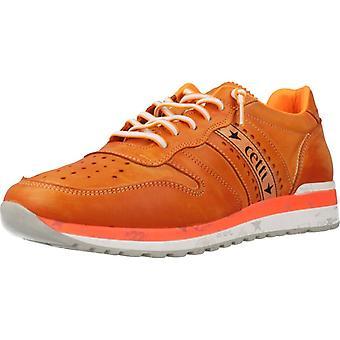 Cetti Sport / Napa Tin Wash Color Amna Shoes