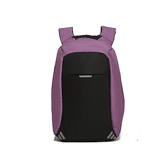Lockbag Anti-Flight Backpack