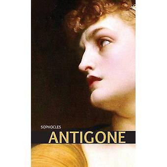 Antigone by Kaufman & Kathleen