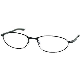 Fossile briller Briller Frame Coba sort OF1091001